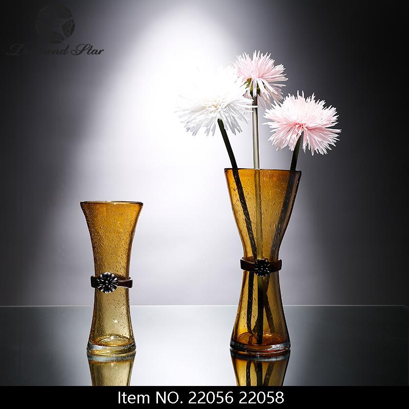 Grosshandel Blumen Fur Hochzeit Kosten Kaufen Sie Die Besten Blumen