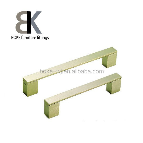 Bedroom Furniture Handles bedroom furniture handles, bedroom furniture handles suppliers and