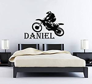 Cheap Motocross Bike Decals find Motocross Bike Decals deals on