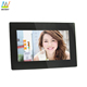 "Cheap Portable 7"" Inch Mini LCD Digital Photo Picture Viewer With Usb Sd Card"