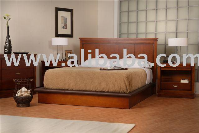 얼바나 침실 세트-침실 세트 -상품 ID:104106134-korean.alibaba.com