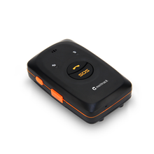 Meitrack GPS Mini Tracker With SOS Button