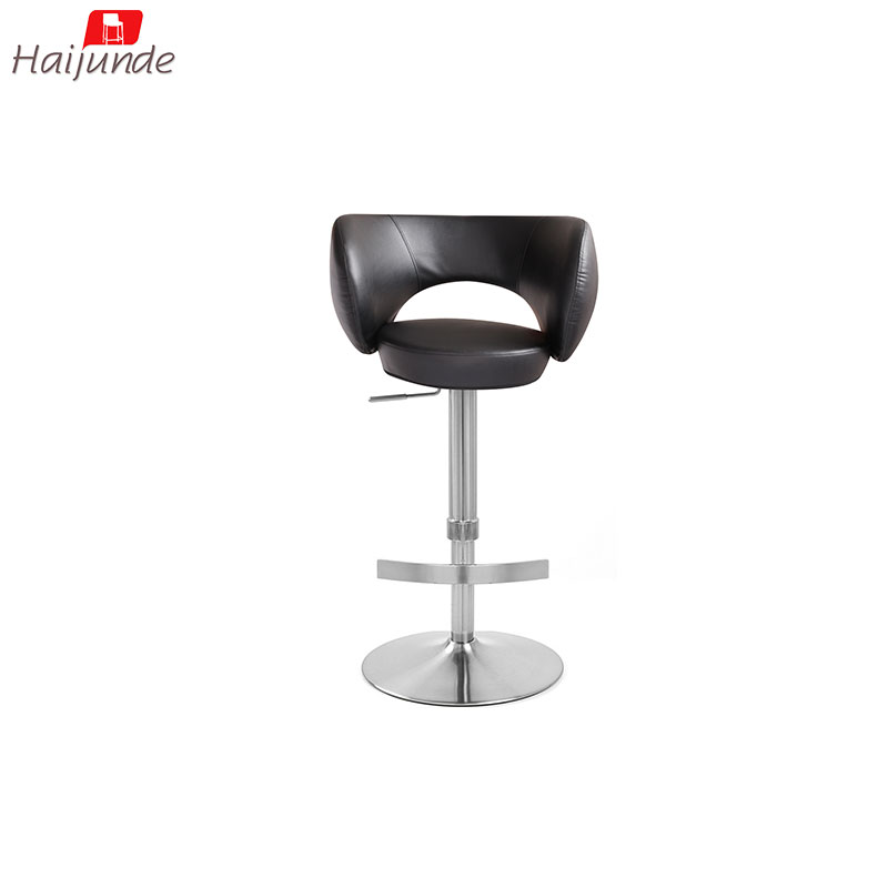 Awesome Extra High Back Design Kitchen Island High Counter Swivel Chairs And Stools With Backs Sale Buy Counter Height Stools Used Counter Stools Restaurant Unemploymentrelief Wooden Chair Designs For Living Room Unemploymentrelieforg