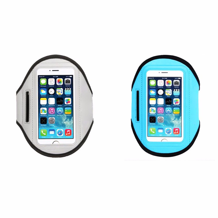 Newly Sports Mobile Phone Armband Case,Sporting Carry-on Arm Band ...