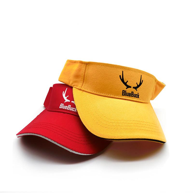 5965e13e94c China Wholesale Visor Hats