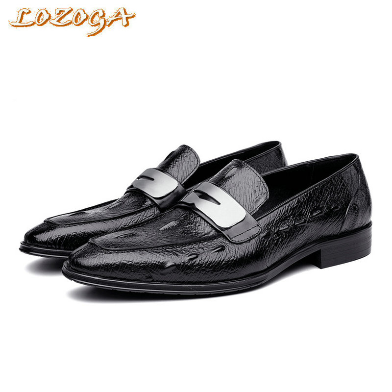 Compare Prices on Crocodile Brand Shoes- Online Shopping