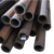 En10305-1 SR cold drawn seamless steel tube