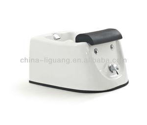 Used Nail Salon Equipment, Used Nail Salon Equipment Suppliers and ...