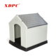 Cheap malaysia custom polypropylene pet dog cage house for sale