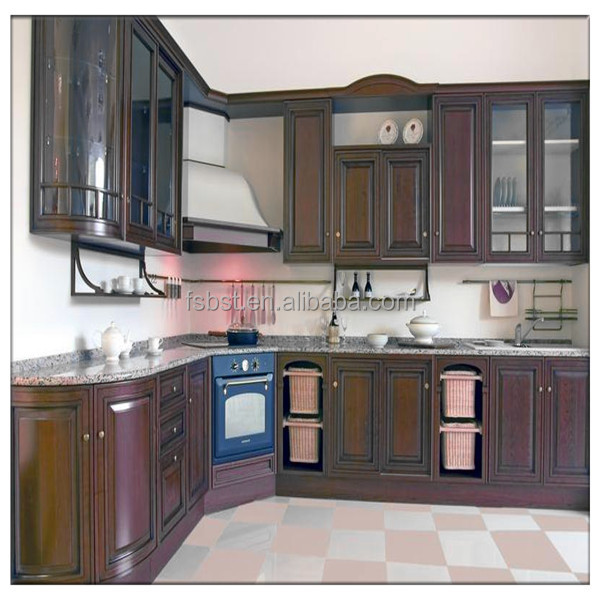 cabinet doors philippines cabinet doors philippines suppliers and at alibabacom