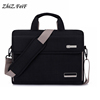 Best selling fashionable laptop bag with handle