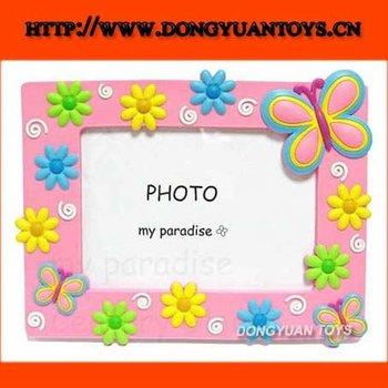New Happy Family Photo Frame - Buy Family Photo,Family Photo Frame ...