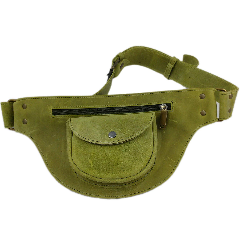 6c409bb05df6 Cheap Pocket Hip Belt, find Pocket Hip Belt deals on line at Alibaba.com