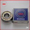 competitive price NSK cylindrical roller bearings N307 35X80X21 mm