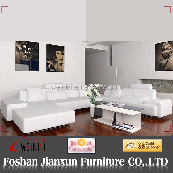 Max Home Furniture Sofa Max Home Furniture Sofa Suppliers and Manufacturers  at Alibaba com  Max. Home Furniture Supplier   makitaserviciopanama com