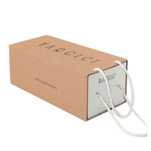 aedab36c8dbd Shoe Box Wholesale