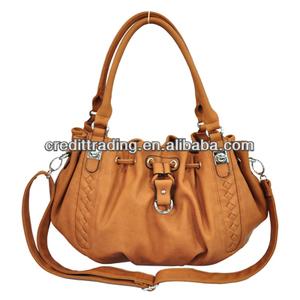 319c73e789 China kors bags wholesale 🇨🇳 - Alibaba