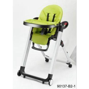 Hoge Stoel Baby.Kinderstoel Kinderstoel Baby Verbinding Hoge Stoel 90137 B2 Buy Volwassen Hoge Stoel Junior Hoge Stoel Baby Zitten Stoel Product On Alibaba Com