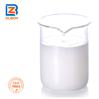 C3h5no N [ Agent ] Anti Foam Agent Used In Polymerization Emulsion Pvc Resin