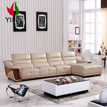 Moroccan Leather Bobs Furniture Living Room Sofa Sets Set Product On