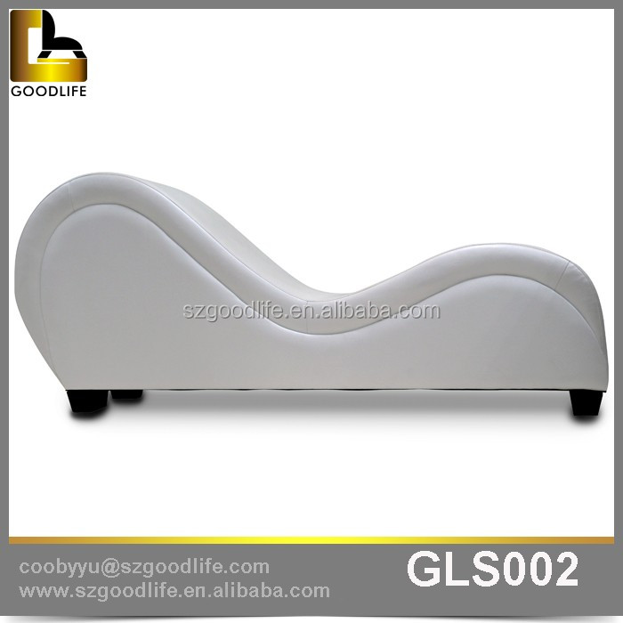 China Manufacturer Good Life Sex Sofa Exports To Russia
