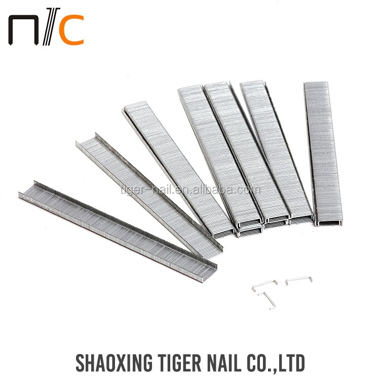 Factory selling Galvanized All kinds of nails manufacturers in vietnam