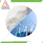 Thermoplastic solid Acrylic resin for paint BM66