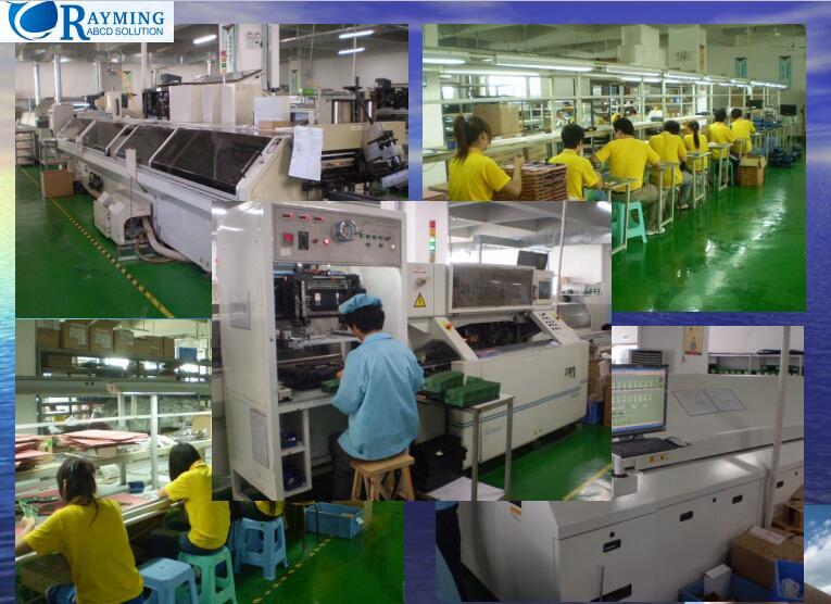 samsung washing machine pcb board