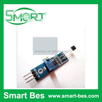 Smart bes YS -27 Hall sensor module Speed counter detection sensor module switch