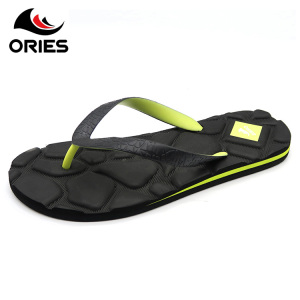 a8a1644739ec China design flip-flop wholesale 🇨🇳 - Alibaba