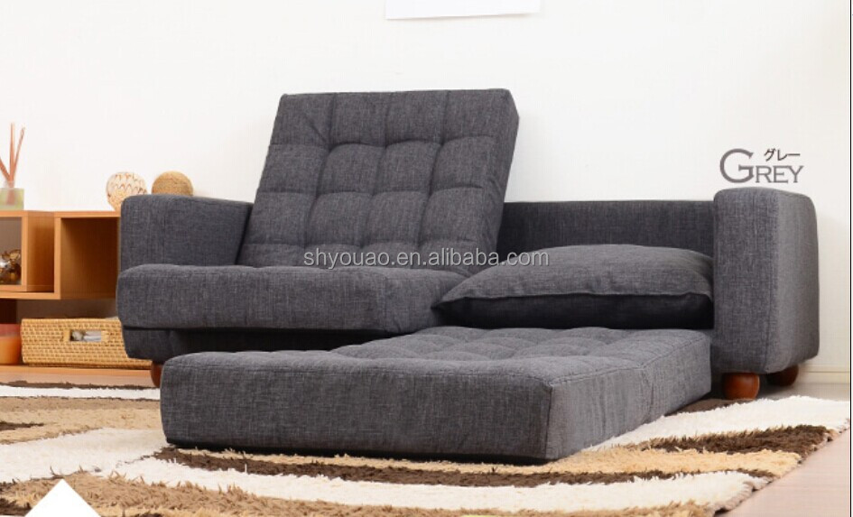 Japan style tatami sofa bed b262 buy sofa bed multi for Sofa bed japan