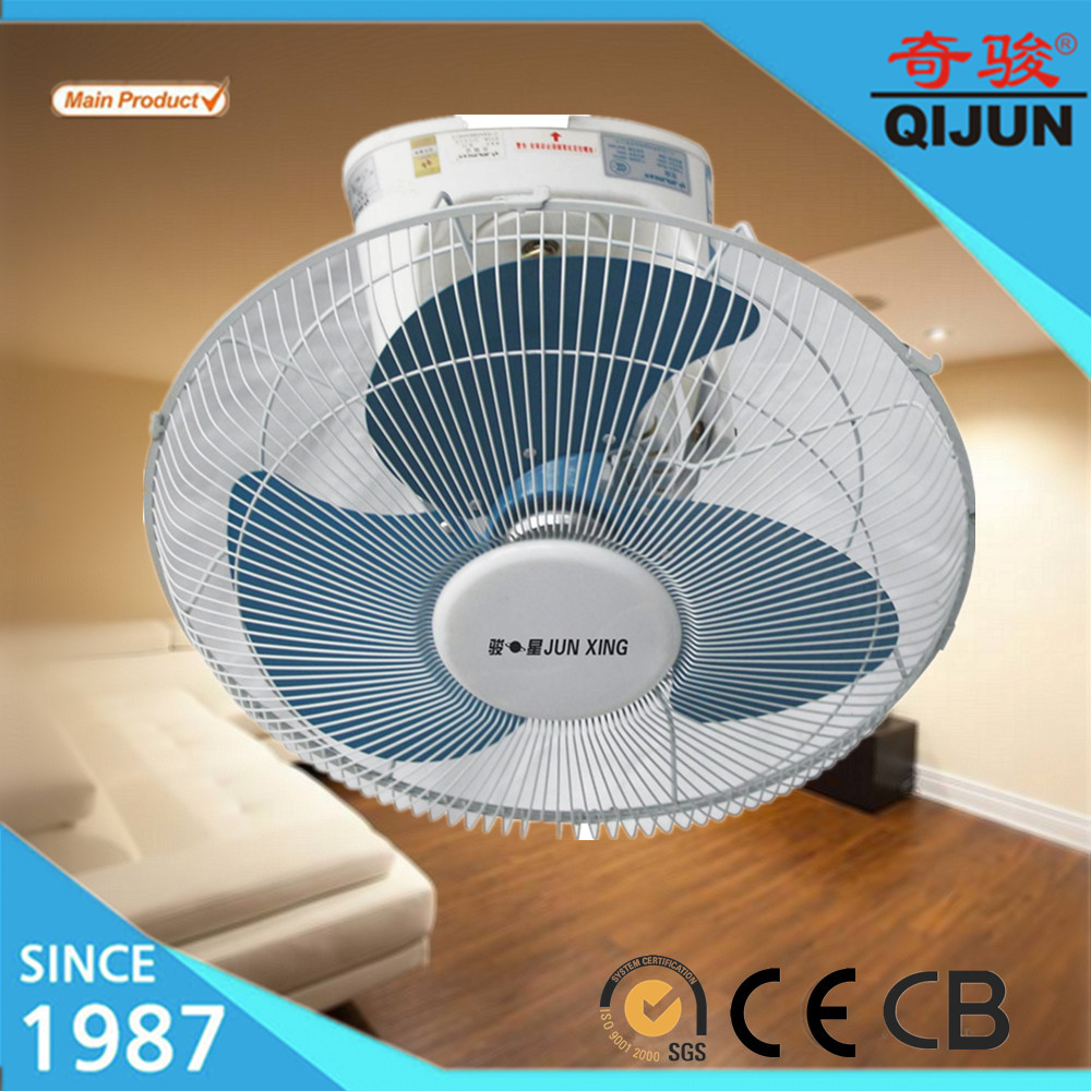 Metal Orbit Ceiling Fan Suppliers And Wiring In New Construction2setsswitchesfanlight3jpg Manufacturers At