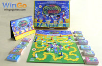 professional printable jigsaw puzzle paper manufacturer in China