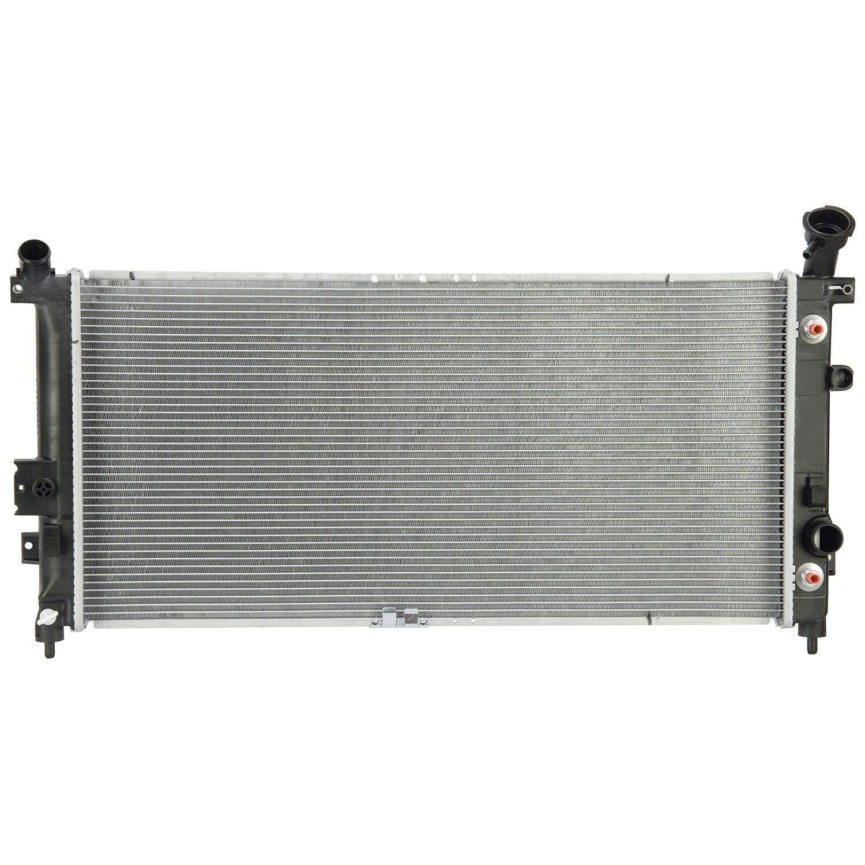 Exhaust Manifold Gasket Set For 1992-1994 Audi V8 Quattro 4.2L V8 1993 MS19585