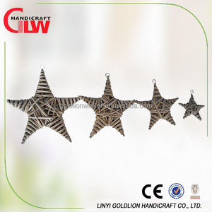 China Star Handicraft China Star Handicraft Manufacturers And