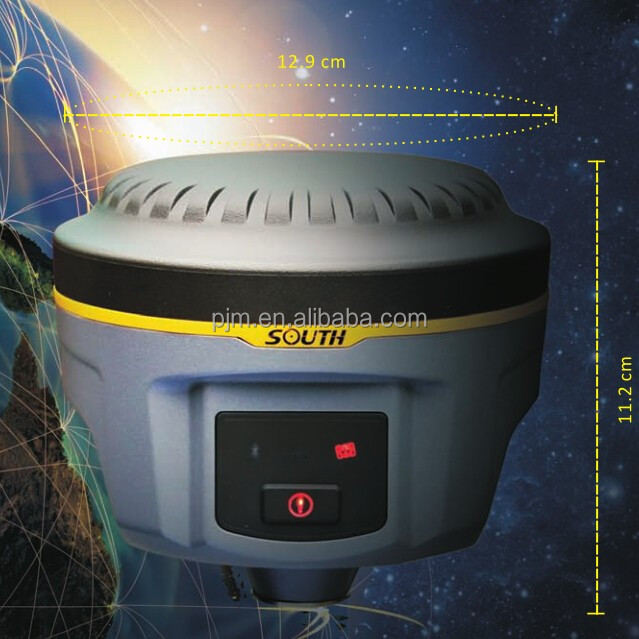 2016 New South Galaxy G1 Trimble R10 Gnss Receiver Price - Buy Trimble R10  Gnss Receiver Price,Trimble Rtk Gps,Trimble Gps Receiver Product on