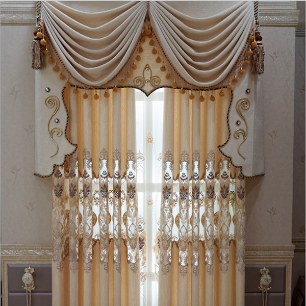 Custom embroider sheer bedroom curtain 2015 new design luxury custom embroider sheer bedroom curtain 2015 new design luxury embroidered curtain buy custom embroider sheer bedroom curtainvelvet and sheer fabric ccuart Gallery