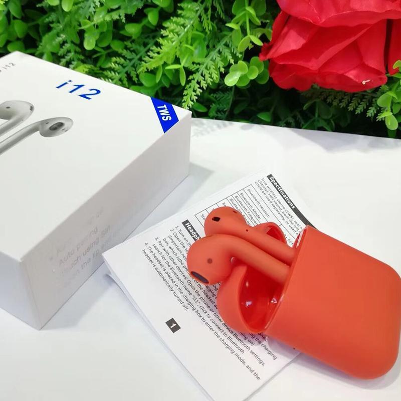 I12 I11 Binaural Call Earphone I10 Tws Wireless 5 0 - Buy Earphone  Wireless,I10 Wireless Earphone,I10 Tws Wireless Earphone 5 0 Product on  Alibaba com