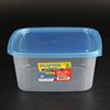 Manufacturer support useful plastic food container/food packaging tray