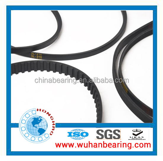 Washing machine 3L industrial rubber V belt