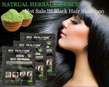 Henna Hair Dye Watsons