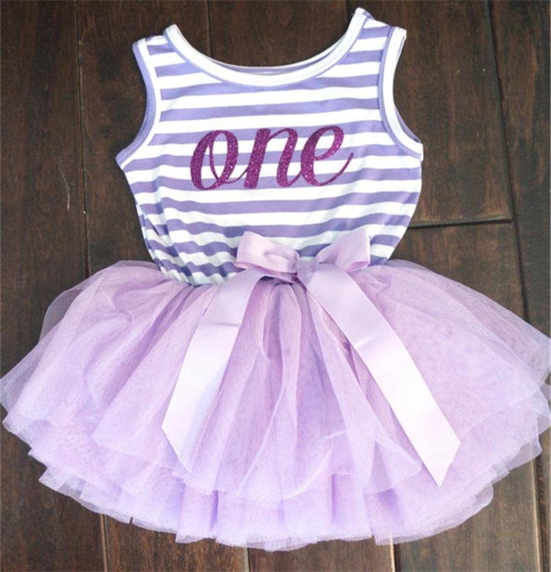 Venta al por mayor ropa hello kitty para niña-Compre online los ...
