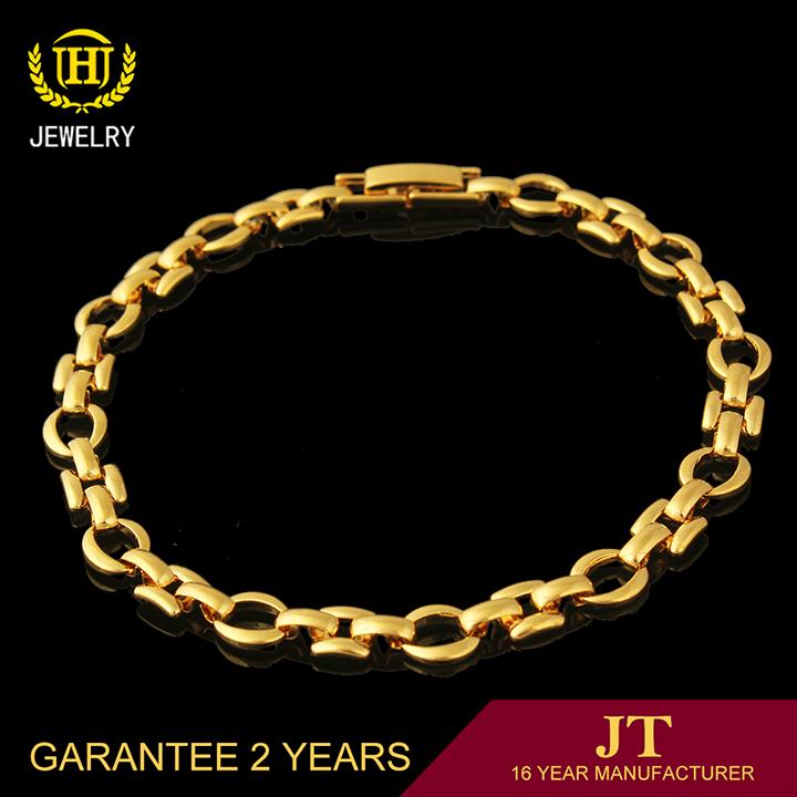 Italian gold jewelry wholesale