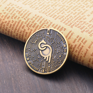 Fantasy Coin, Fantasy Coin Suppliers and Manufacturers at Alibaba com
