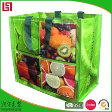 food ziplock biodegradable plastic packaging bag manufacturer