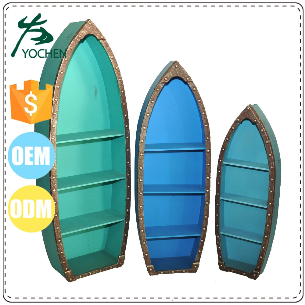 China para muebles chino alcohol barra de madera licor gabinete