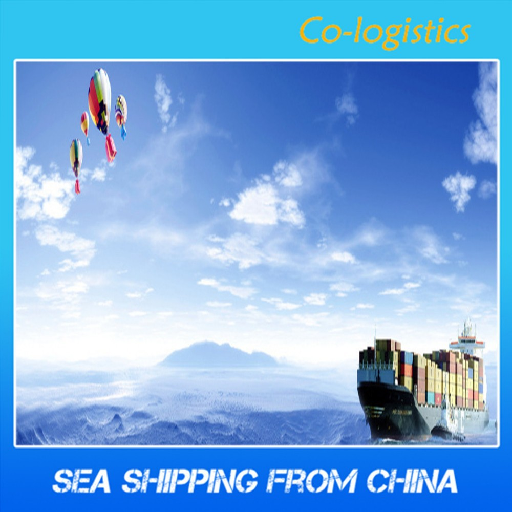 Freight/Shipping service/forwarder from Shanghai/Ningbo/Guangzhou/Shenzhen China to MILAGROS----KATELYN(skype: colsales07)