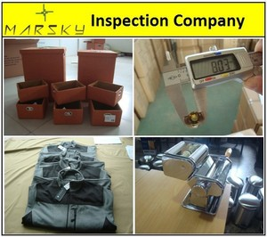 search product/inspection/quality inspection/international trade risks avoid/inspection agency