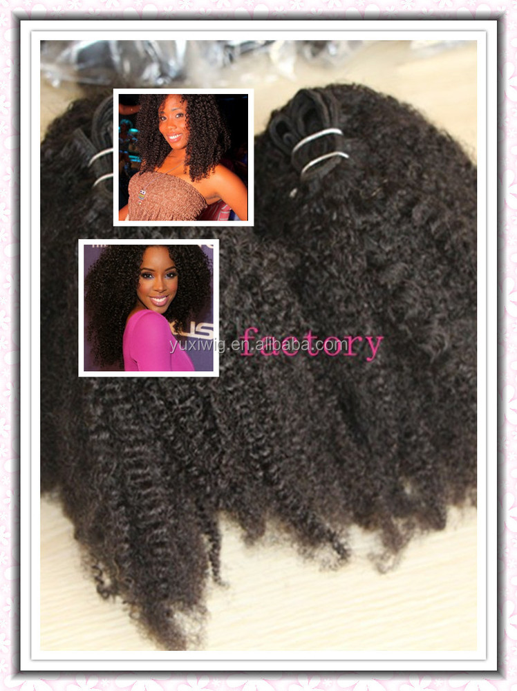 Malaysian Hair Weave Bundles Remy Hair Brand Names Malaysian Hair