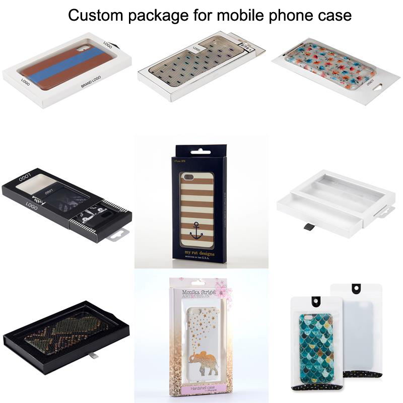 2019 Hot Sell Wholesale Custom Smart Cell Phone Case and Accessories.Mobile Back Cover Phone Case